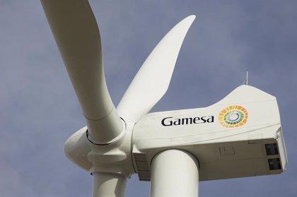 Gamesa celebra el 25 de octubre la junta extraordinaria para aprobar la fusión con Siemens