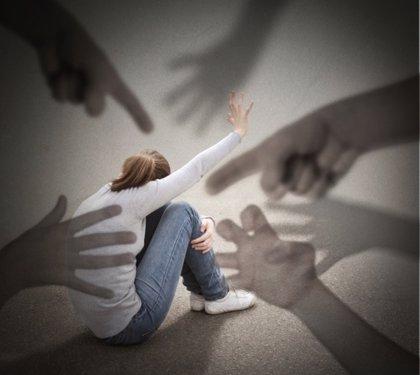 Tener un hermano con esquizofrenia aumenta el riesgo de padecer la enfermedad