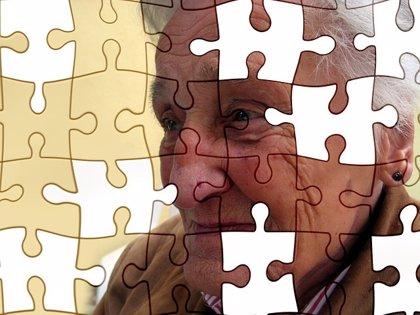 El Alzheimer afecta al 40% de los mayores de 90 años en España