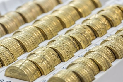 El Tesoro coloca 3.010 millones de euros en letras y cobra más a los inversores
