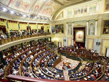 Satse reclama iniciativas parlamentarias para revertir la precariedad de la Enfermería