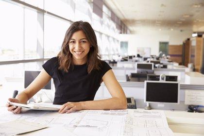 Primer empleo: 8 consejos para desenvolverte con éxito