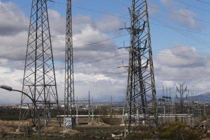 El Supremo incorpora argumentos del TUE favorables a las eléctricas en su análisis del bono social de la luz