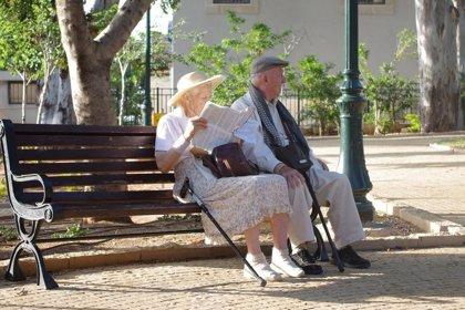 Dos de cada tres empleados planea jubilarse a los 65 años o antes, pero solo el 27% ahorra para ello