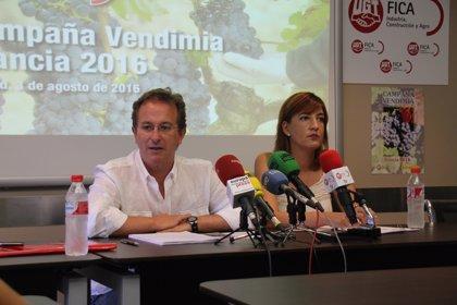 Los trabajadores de UGT Industria critican a Álvarez y convocan dos días de huelga por el ERE