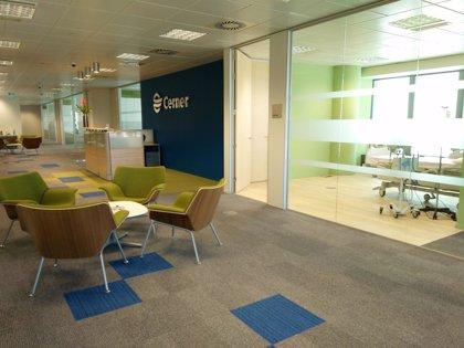 Cerner inaugura su nueva sede en España tras la adquisición de Siemens Health Services