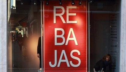 Seis de cada diez empresas de moda creen que la política agresiva de precios será negativa