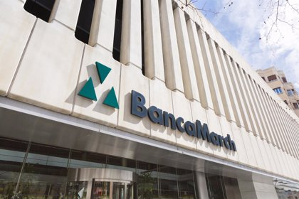 Banca March prevé un crecimiento del PIB del 2,1% en 2017, frenado por el desajuste de las cuentas públicas