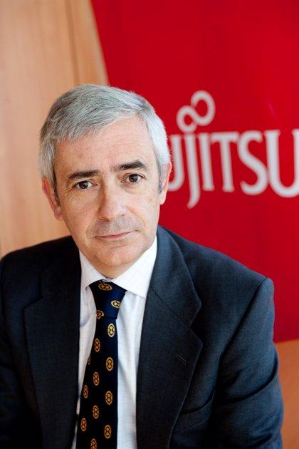 Fujitsu crea una nueva unidad de negocio de producto en España