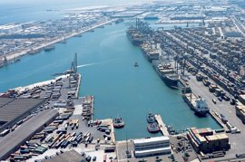 El Puerto de Barcelona acogerá el principal congreso europeo de autopistas del mar