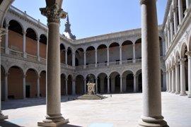 Museo del Ejército de Toledo acoge un concierto el viernes en conmemoración del IV Centenario de la muerte de Cervantes