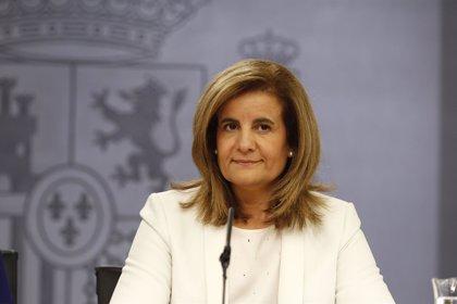 CEOE recurre la convocatoria para planes de formación del SEPE de 2016