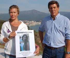 Un mes sin Diana Quer: encalla la investigación y la Guardia Civil revisa sus pesquisas