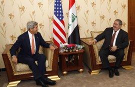 El Parlamento iraquí cesa al ministro de Finanzas