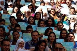 4 cosas que quizá no sabías del Día Internacional de la Paz