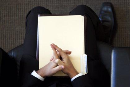 El 15% de los trabajadores está buscando otro empleo