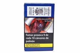 El CES da 'luz verde' al Real Decreto que traspone la directiva sobre tabaco