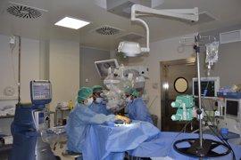 CESM exige al Gobierno terminar con la precariedad y temporalidad del empleo médico