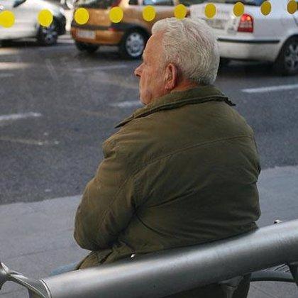 PSOE reclama consenso para asegurar la financiación de las pensiones en el Pacto de Toledo