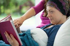 Los trastornos mentales, altamente prevalentes en pacientes con cáncer