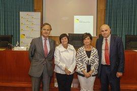 El Instituto Tomás Pascual Sanz aboga por la educación y la correcta alimentación para mantener la salud cardiovascular