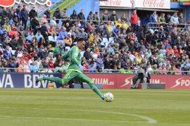 Keylor Navas regresa ante Las Palmas y Casemiro, Marcelo y Pepe causan baja