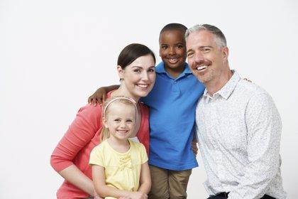 Adopción: 6 problemas frecuentes de los niños adoptados