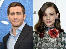 Jake Gyllenhaal y Carey Mulligan protagonizarán la ópera prima de Paul Dano
