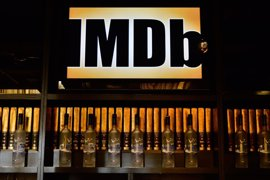 Los actores pueden borrar su edad de IMDb