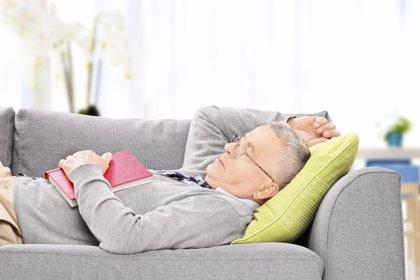 Las siestas largas incrementan el riesgo de diabetes tipo 2