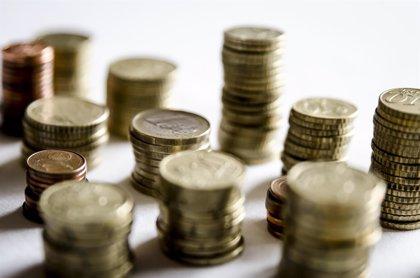 Axesor eleva su previsión de crecimiento del PIB al 3,2% para 2016