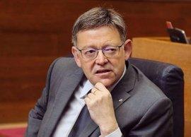 """Puig ve """"bastante complicado"""" una alternativa de Gobierno liderada por Sánchez"""
