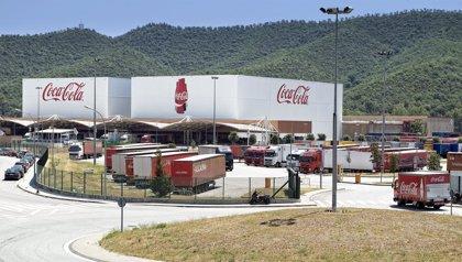 Coca-Cola European Partners cita a 40 analistas