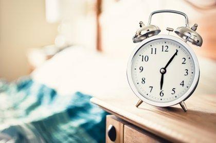 Los 10 mejores despertadores para no llegar tarde nunca