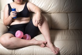 ¿Por qué la grasa del vientre es peligrosa para el corazón?