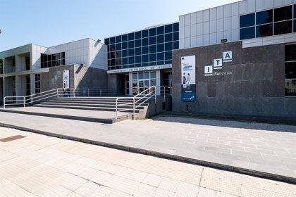ITAINNOVA participa en la I Feria Virtual de Soluciones Adhesivas