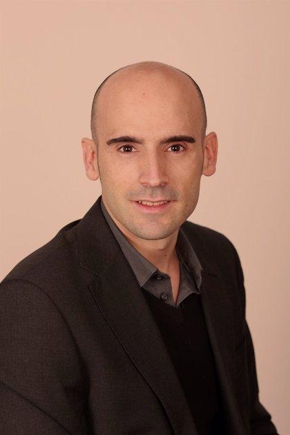 Conforama designa a David Almeida director general para España y Portugal