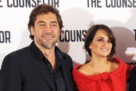 Penélope Cruz y Javier Bardem comenzarán el rodaje de Escobar el 24 de octubre, a las órdenes de Fernando León de Aranoa