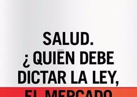 """Médicos del Mundo pide firmas contra el coste """"exorbitante"""" de los medicamentos que """"ponen precio a la vida"""""""