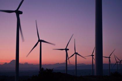 Las renovables elevan un 8,1% su aportación al PIB