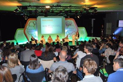 Especialistas se reúnen en un encuentro internacional de tromboembolísmo en cáncer