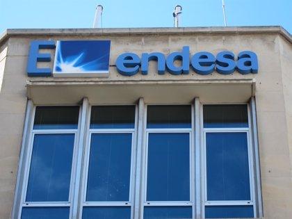 La CNMC no impone condiciones a Endesa para la compra del 60% de Enel Green Power España