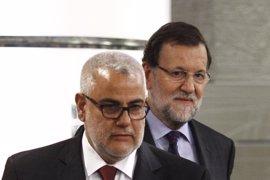 Marruecos elabora un primer manual de Gobierno sobre DDHH con apoyo de España