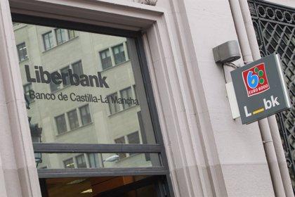 Liberbank recurrirá ante el Supremo la anulación de las medidas laborales de 2013, previas al ERTE vigente