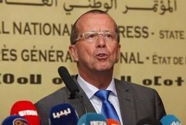 """La ONU urge a superar el """"impasse político"""" en Libia para frenar las """"graves violaciones de los DDHH"""""""