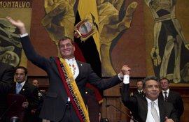 Alianza PAIS hará oficial a su candidato a la Presidencia de Ecuador este fin de semana