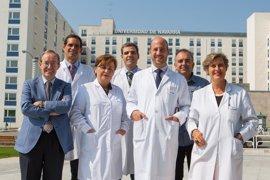 Un congreso internacional presenta los avances en medicina de precisión en cáncer