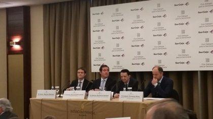 """CEOE critica la reforma de Sociedades porque viene con """"nocturnidad y alevosía"""""""