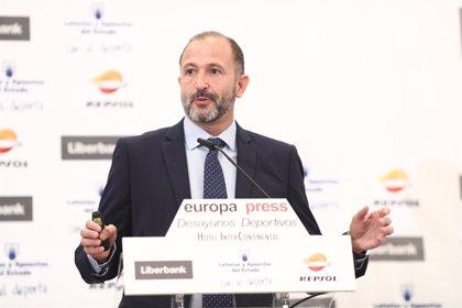 """La NBA abrirá dos NBA Café en España y oficina en España para reforzar """"un mercado líder"""""""