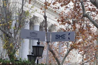 BME acerca la economía al ciudadano con la iniciativa 'Educación Financiera vis a vis'